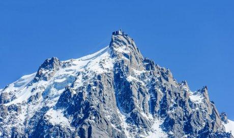 Raquette à neige Bourg-Saint-Maurice